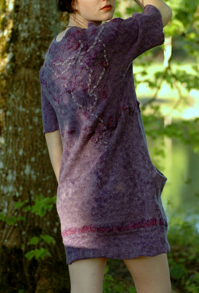 "ferlet violet dress ""thoughts"" picture no. 2"