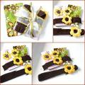 Sunflowers - Kits - needlework