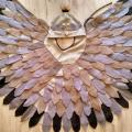Bird  carnival costume for kids - Other clothing - sewing