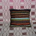 pagalviukas - Pillows - knitwork